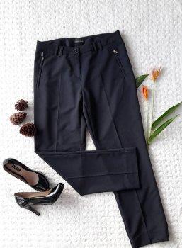 Foto Carousel Producto: Pantalón elegante Italiano GoTrendier