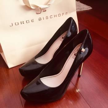 Foto Carousel Producto: Luxury high heels GoTrendier