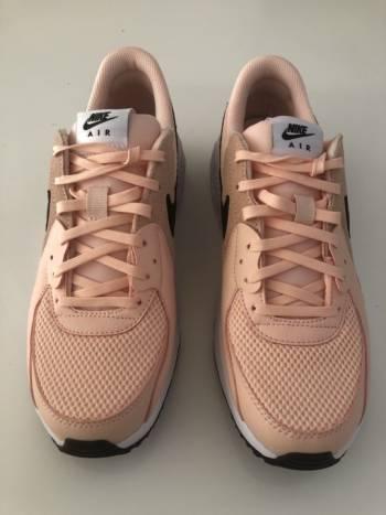 Foto Carousel Producto: Tenis Nike  GoTrendier
