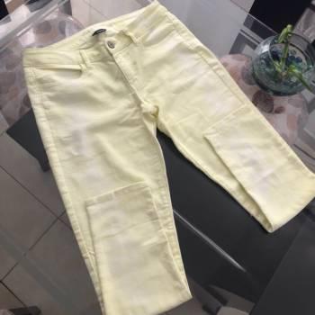 Foto Carousel Producto: Promocion pantalon y capri talla 10  GoTrendier
