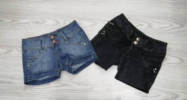 Foto Carousel Producto: Shorts GoTrendier