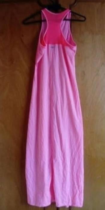 Foto Carousel Producto: Vestido Largo CARMEL GoTrendier