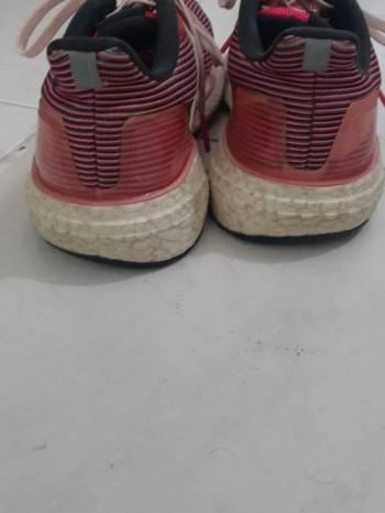 Foto Carousel Producto: Zapatillas Adidas talla 37 US GoTrendier