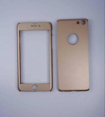Foto Carousel Producto: Funda carcasa celular Iphone 6   GoTrendier