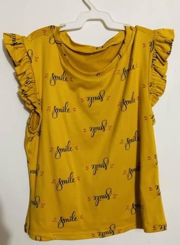 Foto Carousel Producto: Combo blusas  GoTrendier