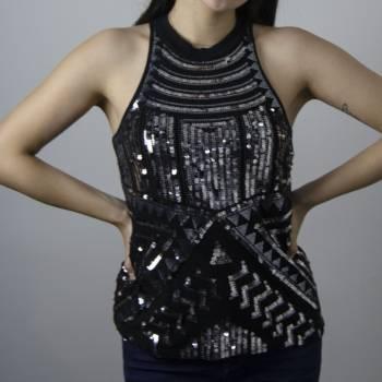 Foto Carousel Producto:  Camiseta de fiesta GoTrendier