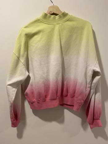 Foto Carousel Producto: Saco tie dye  GoTrendier