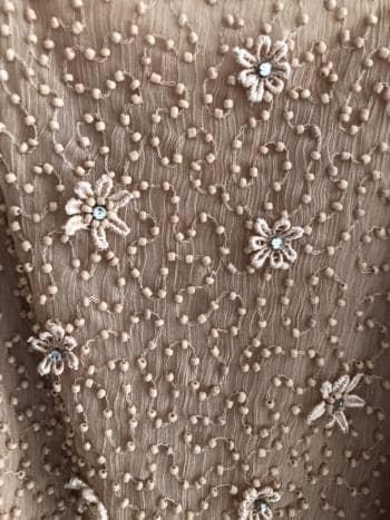 Foto Carousel Producto: Camisa rosada GoTrendier