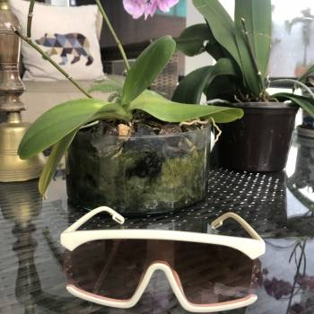 Foto Carousel Producto: Gafas retro NUEVAS GoTrendier