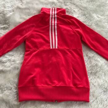 Foto Carousel Producto: Chaqueta adidas young GoTrendier