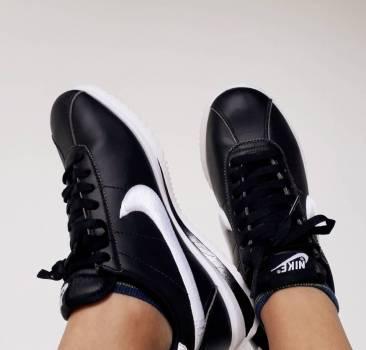 Foto Carousel Producto: Tenis Nike cortez  GoTrendier