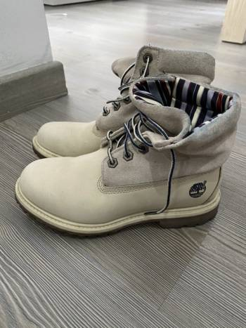 Foto Carousel Producto: Timberland  GoTrendier