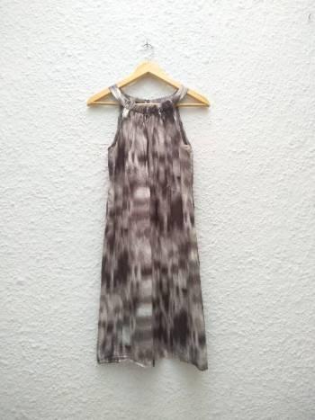 Foto Carousel Producto: Vestido de Esprit GoTrendier