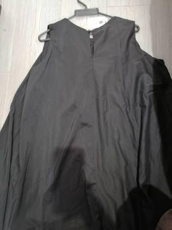 Foto Carousel Producto: Bata - vestido elegante GoTrendier