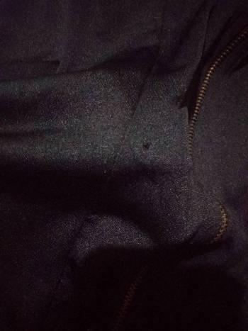 Foto Carousel Producto: 2x1 vestidos GoTrendier