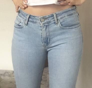 Foto Carousel Producto: Pantalon Levis skinny GoTrendier