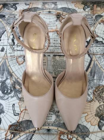 Foto Carousel Producto: Zapatos ELA GoTrendier