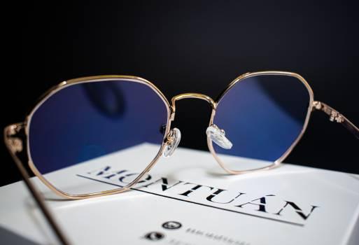 Foto Carousel Producto: Montura con fitro v 400 + filtro azul GoTrendier