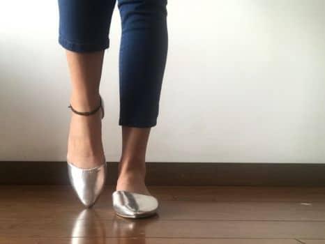 Foto Carousel Producto: Bañera blanco plata GoTrendier