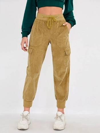 Foto Carousel Producto: Pantalon shein GoTrendier