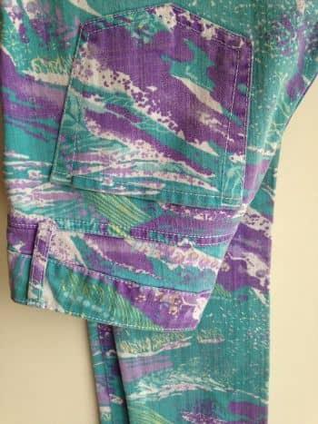 Foto Carousel Producto: Pantalon colores GoTrendier