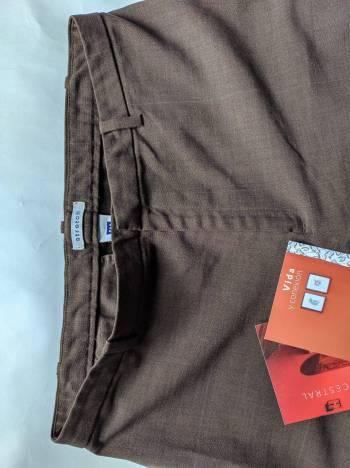Foto Carousel Producto: Pantalon GAP GoTrendier