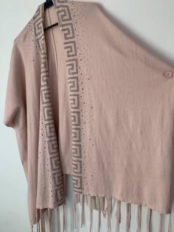 Foto Carousel Producto: Capa palo de rosa  GoTrendier