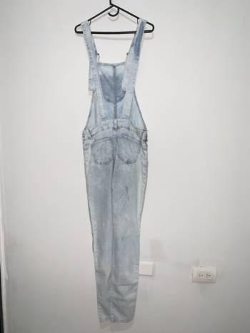 Foto Carousel Producto: Braga de jeans  GoTrendier