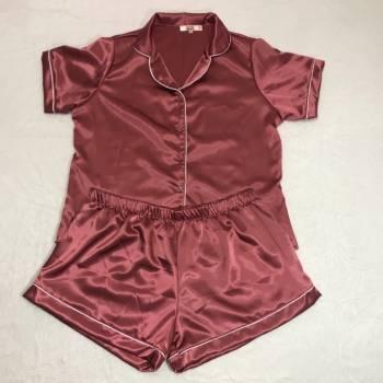 Foto Carousel Producto: Pijama formal  GoTrendier