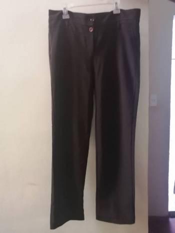 Foto Carousel Producto: Lindo pantalon en lino GoTrendier