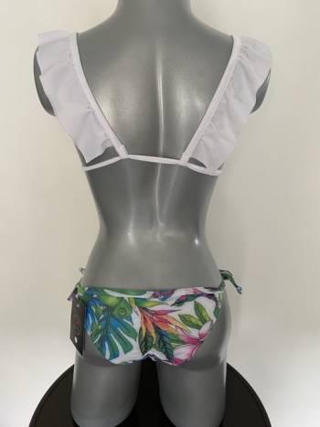 Foto Carousel Producto: Vestido de baño GoTrendier