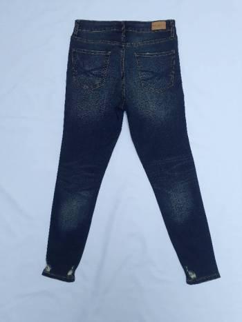 Foto Carousel Producto: Blue Jeans Aeropostale GoTrendier