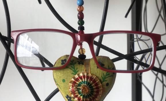 Foto Carousel Producto: Monturas xra Lentes  X2 GoTrendier