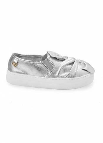 Foto Carousel Producto: Bellos zapatos  GoTrendier