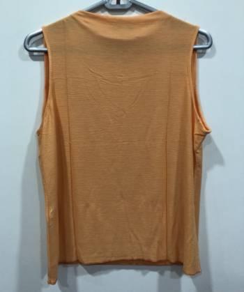 Foto Carousel Producto: Blusita cuello alto GoTrendier