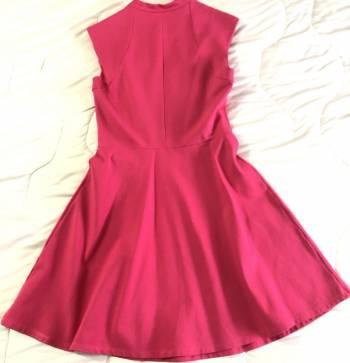 Foto Carousel Producto: Hermoso vestido XUSS  GoTrendier