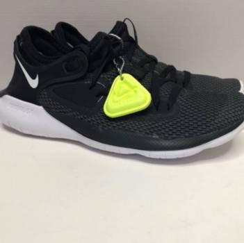 Foto Carousel Producto: Tenis Nike original Running 35 al 39 GoTrendier