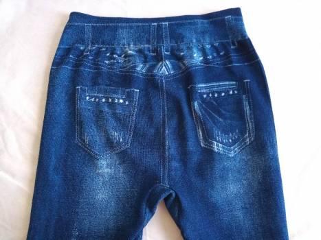 Foto Carousel Producto: Leggings Jeans GoTrendier