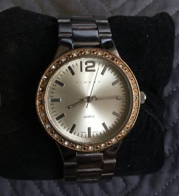 Foto Carousel Producto: Reloj GoTrendier