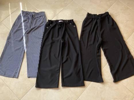 Foto Carousel Producto: Pack x 3 pantalones  GoTrendier