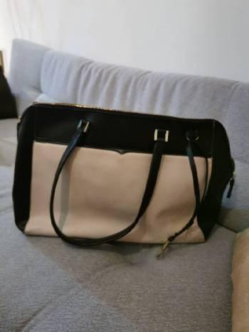 Foto Carousel Producto: Bolso original kenneth cole  GoTrendier