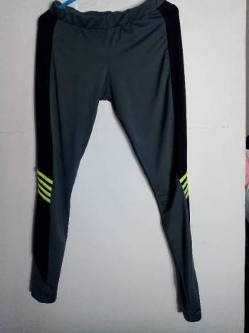 Foto Carousel Producto: Pantalón deportivo Carmel GoTrendier