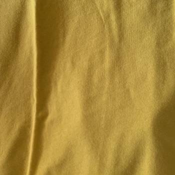 Foto Carousel Producto: Blusa amarilla  GoTrendier