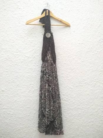 Foto Carousel Producto: Vestido de Basement GoTrendier