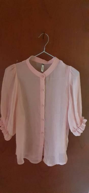 Foto Carousel Producto: Camisa de sybilla GoTrendier