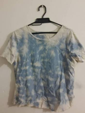 Foto Carousel Producto: Camiseta tie dye GoTrendier