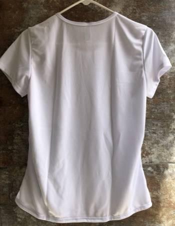 Foto Carousel Producto: Camiseta deportiva Leonisa GoTrendier