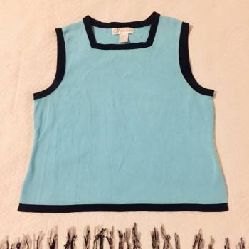 Foto Carousel Producto: Camisa GoTrendier