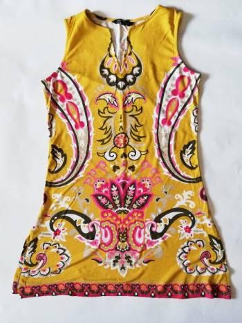 Foto Carousel Producto: Lindo bluson estampado GoTrendier