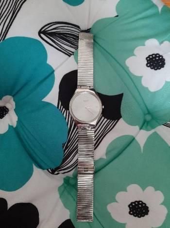 Foto Carousel Producto: Reloj Swatch Skin Irony GoTrendier